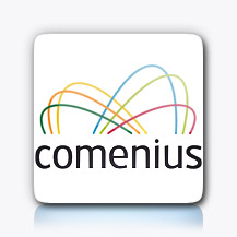 comenius-big